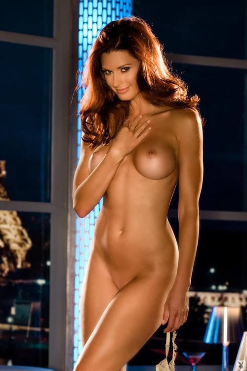 New full naked full hot xxx oops catwalk are