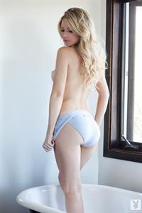 Tiffany Toth - tits and ass
