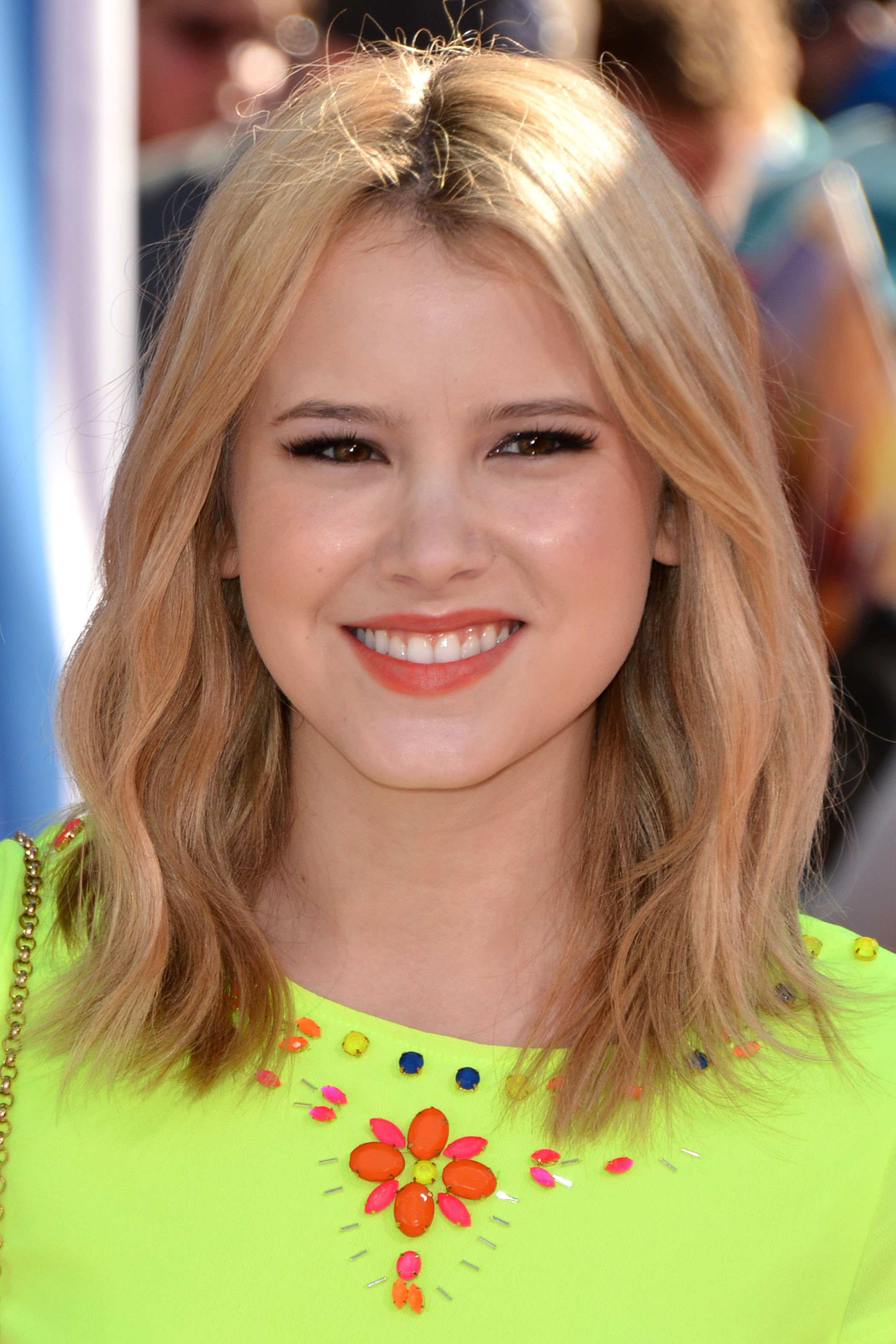 Taylor Spreitler Pictures In An Infinite Scroll - 80 Pictures-6527