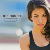 Chrissie Fit