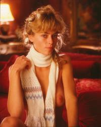 Marianne Gravatte age 42