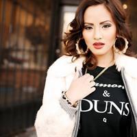 Emmalyn Estrada