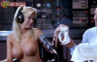 Jenna Jameson - breasts