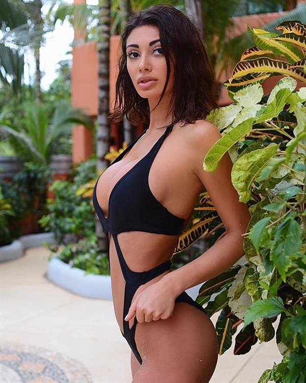 Francesca Farago