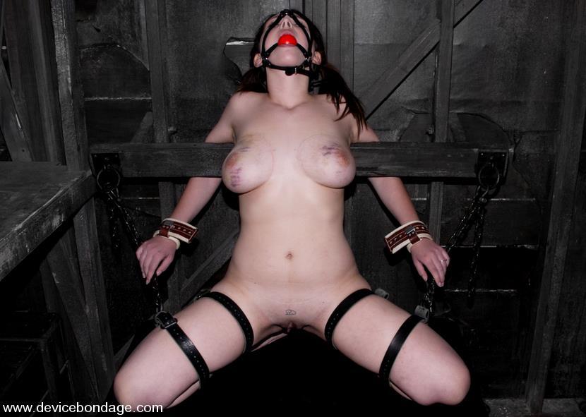 Sara Scott Porn 119
