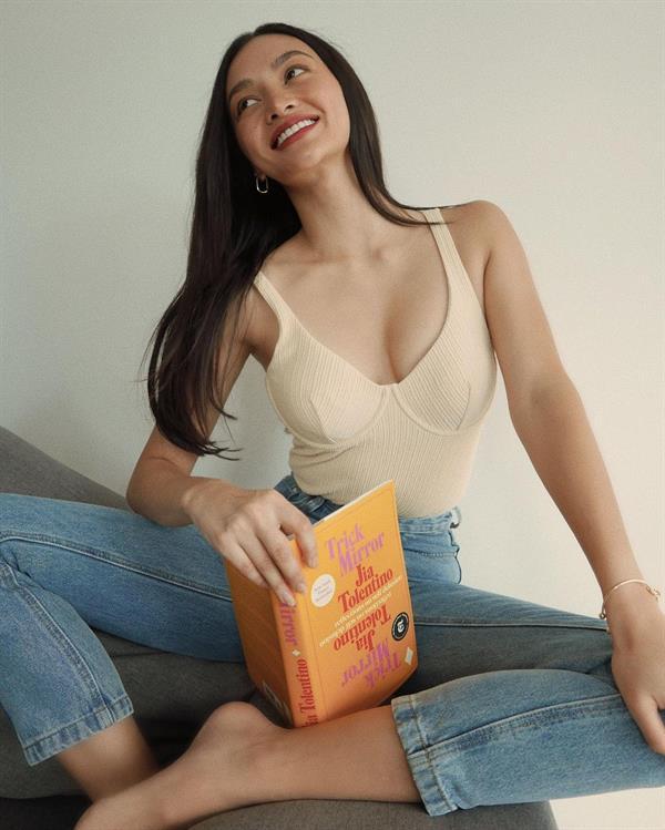 Kylie Versoza