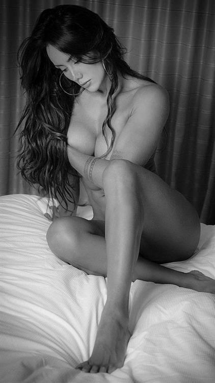 Sonia Isaza Porn