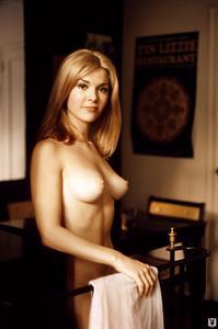 Helena Antonaccio - breasts