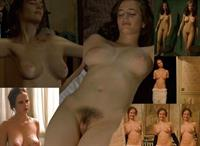 Eva Green Nude Photo and Video Collection