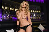 Beautiful High Quality picture of model JESS DAVIES