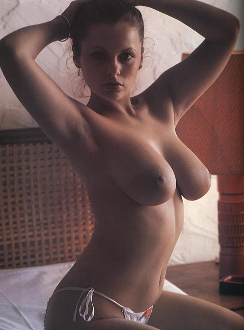 sexy naked girls twerking on boys