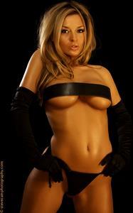 Barbie Murdock