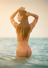 natalia velez nude