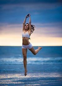 Mikayla Carr