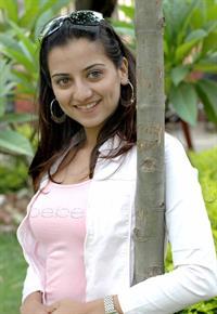 Kulraj Kaur Randhawa