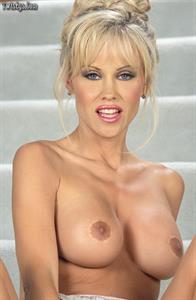 Cory Lane - breasts