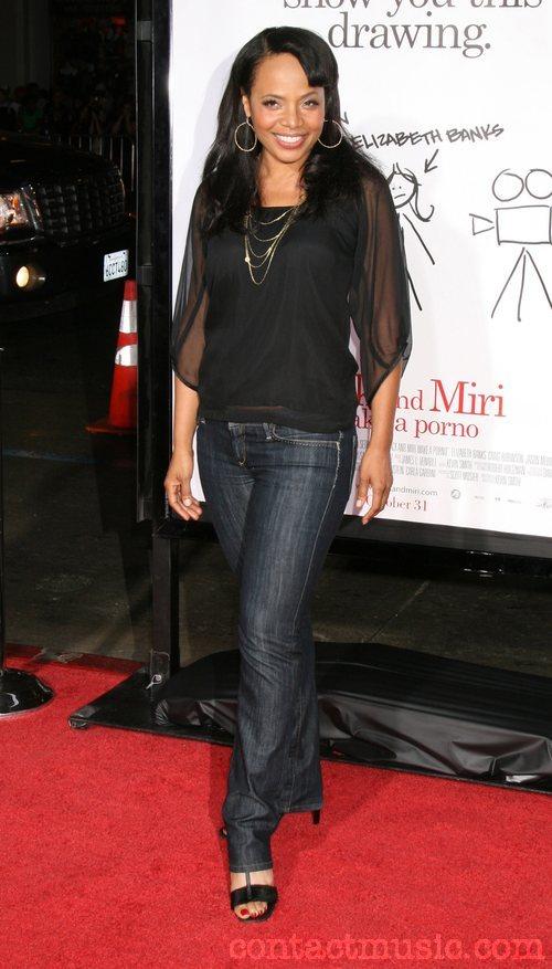 Gina Ravera