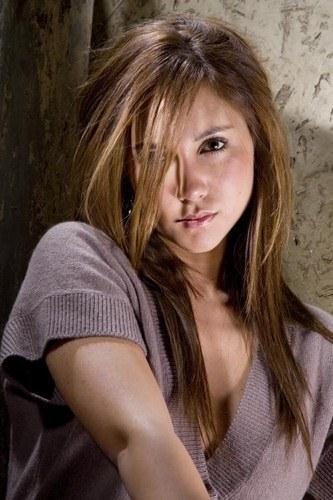 Leslie Bourgoin