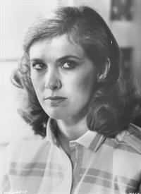 Colleen Camp