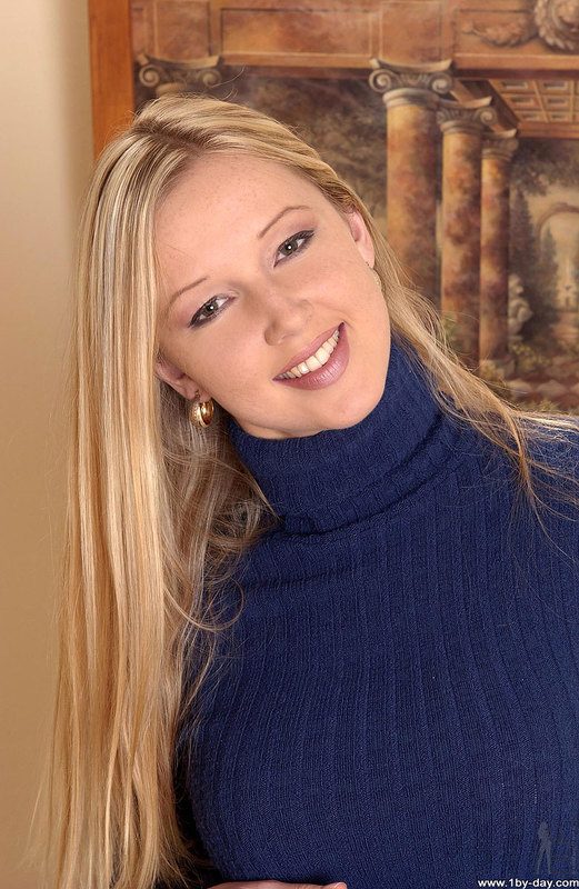Katerina Valentova