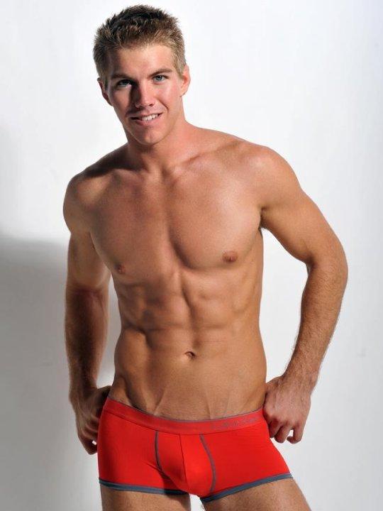 Brandon T Collins