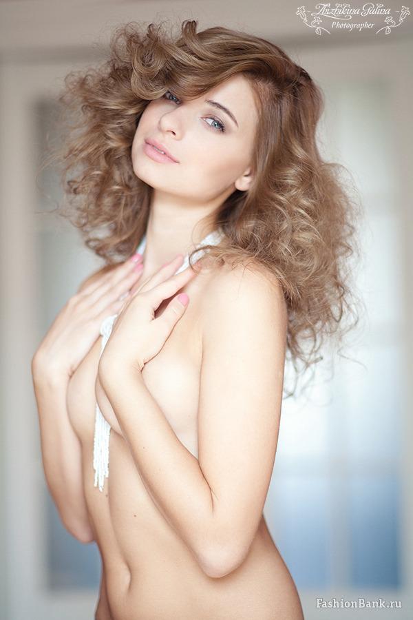 Jana Andreeva